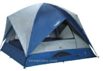 Sunrise 9 Tent