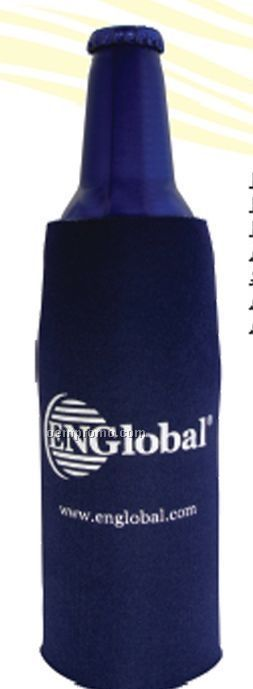 Tall Boy Long Neck Bottle Sleeve