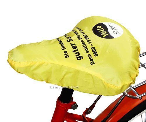 Bicycle Seat Cover China Wholesale Bicycle Seat Cover