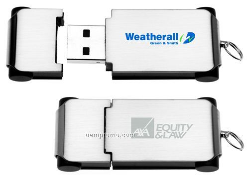 Rimini USB Flash Drive (1 Gb)