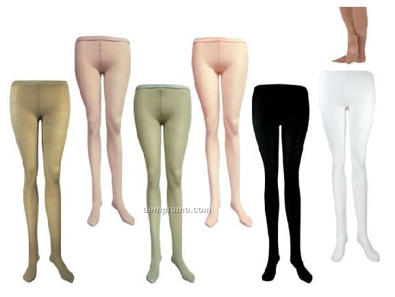 Convertible Dancing Tights