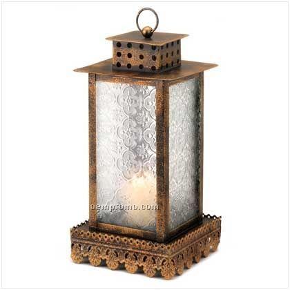 Kyoto Candle Lantern