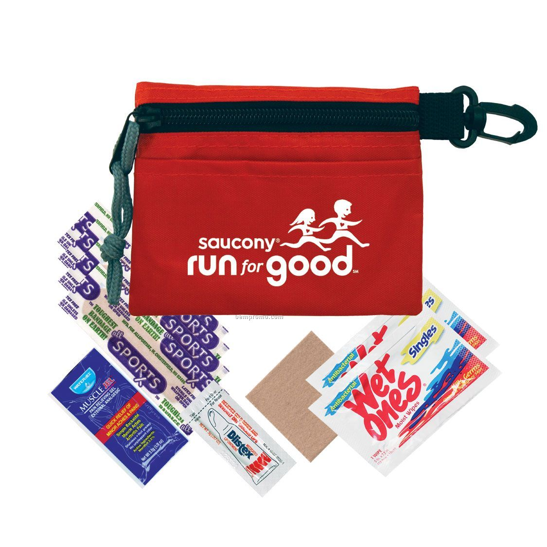 Home Kits Product : Marathon kit china wholesale