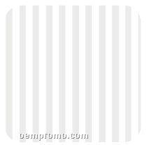 "Pearl Stripe Stock Design Gift Wrap Roll (417'x24"")"