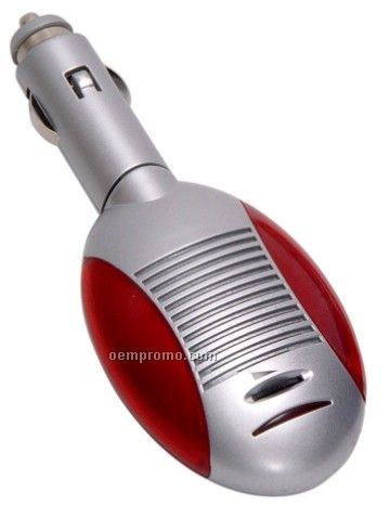 Car Air Purifier