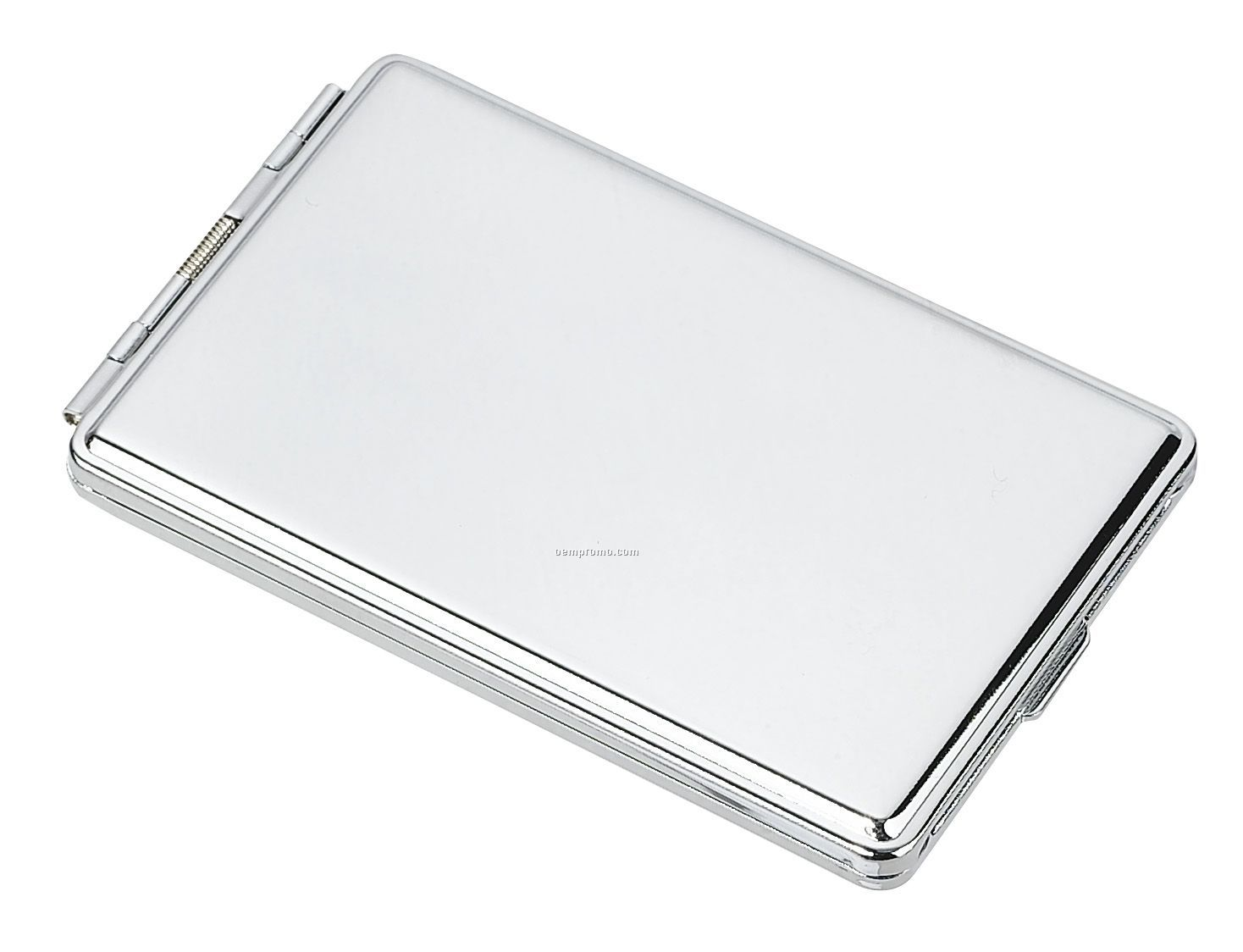 """Address Book And Card Case - 3-3/4""""X2-1/2""""X1/4"""""""