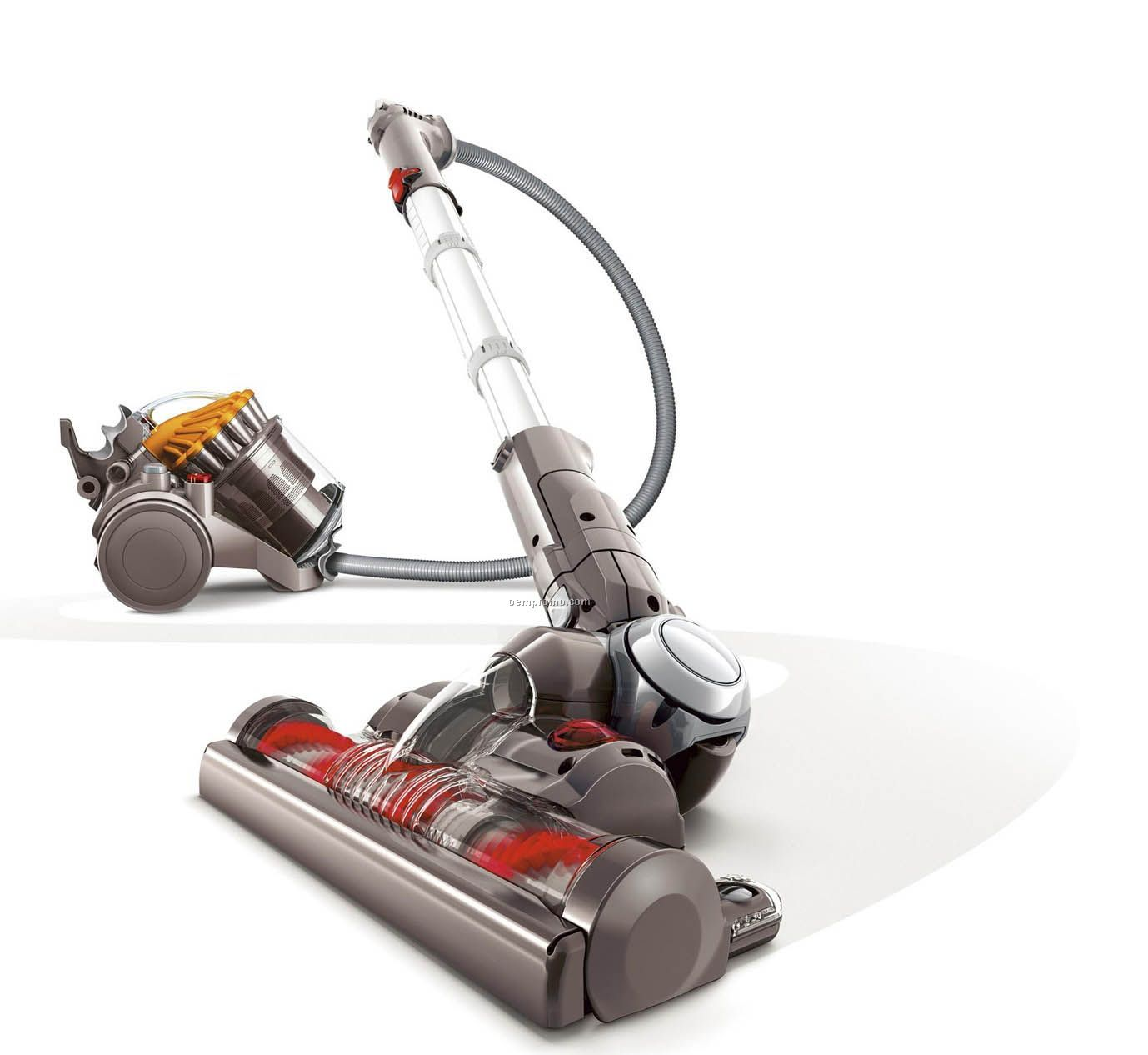 dyson dc23 animal canister vacuum china wholesale dyson dc23 animal canister vacuum. Black Bedroom Furniture Sets. Home Design Ideas