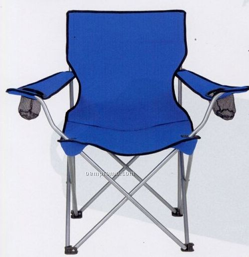Tent Chair Baseball Tent Chair Baseball China Wholesale Tent Chair Baseball  sc 1 st  Screensinthewild.org & tent chair baseball - 28 images - covered chairs these are at ...