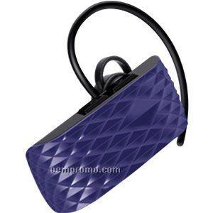 Jwin Hands-free Bluetooth Headset