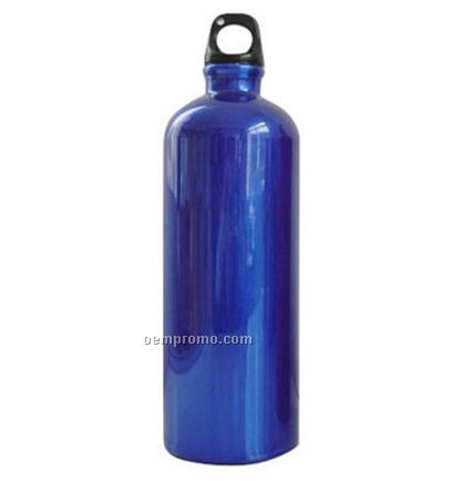 Sports Flask