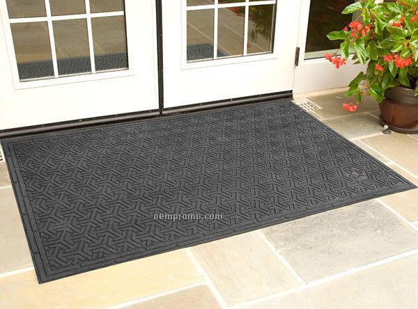 mats china wholesale mats page 47. Black Bedroom Furniture Sets. Home Design Ideas