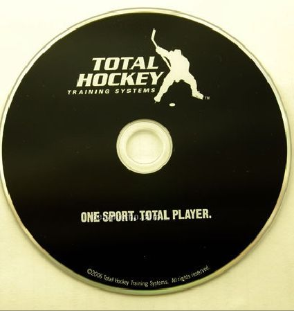 CD Replication With Disc Print (1 Color)