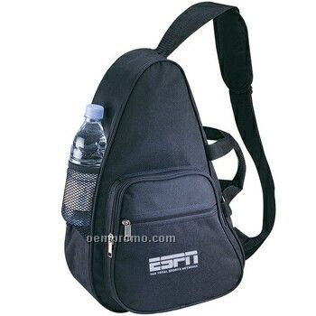 Multi Purpose Sling Bag