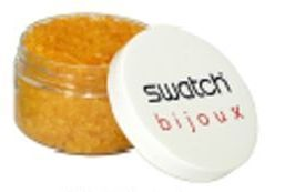 3 Oz. Bath Salt - In Plastic Jar