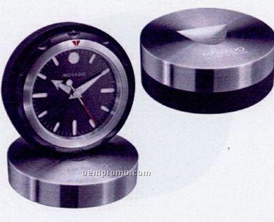 Alarm Can Clock