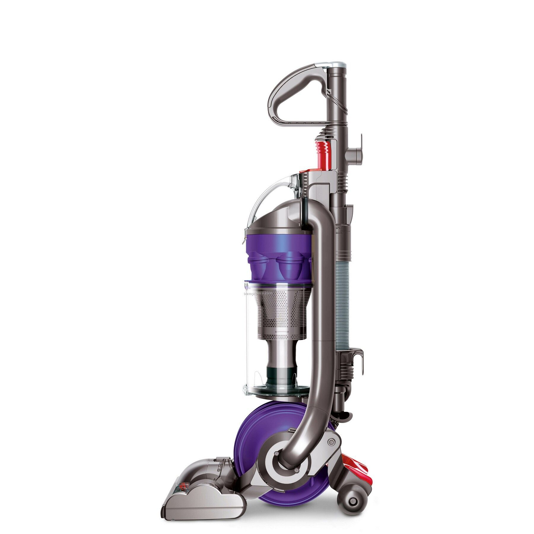 Dyson Dc24 Dyson Ball Animal,China Wholesale,Homecare and Houseware