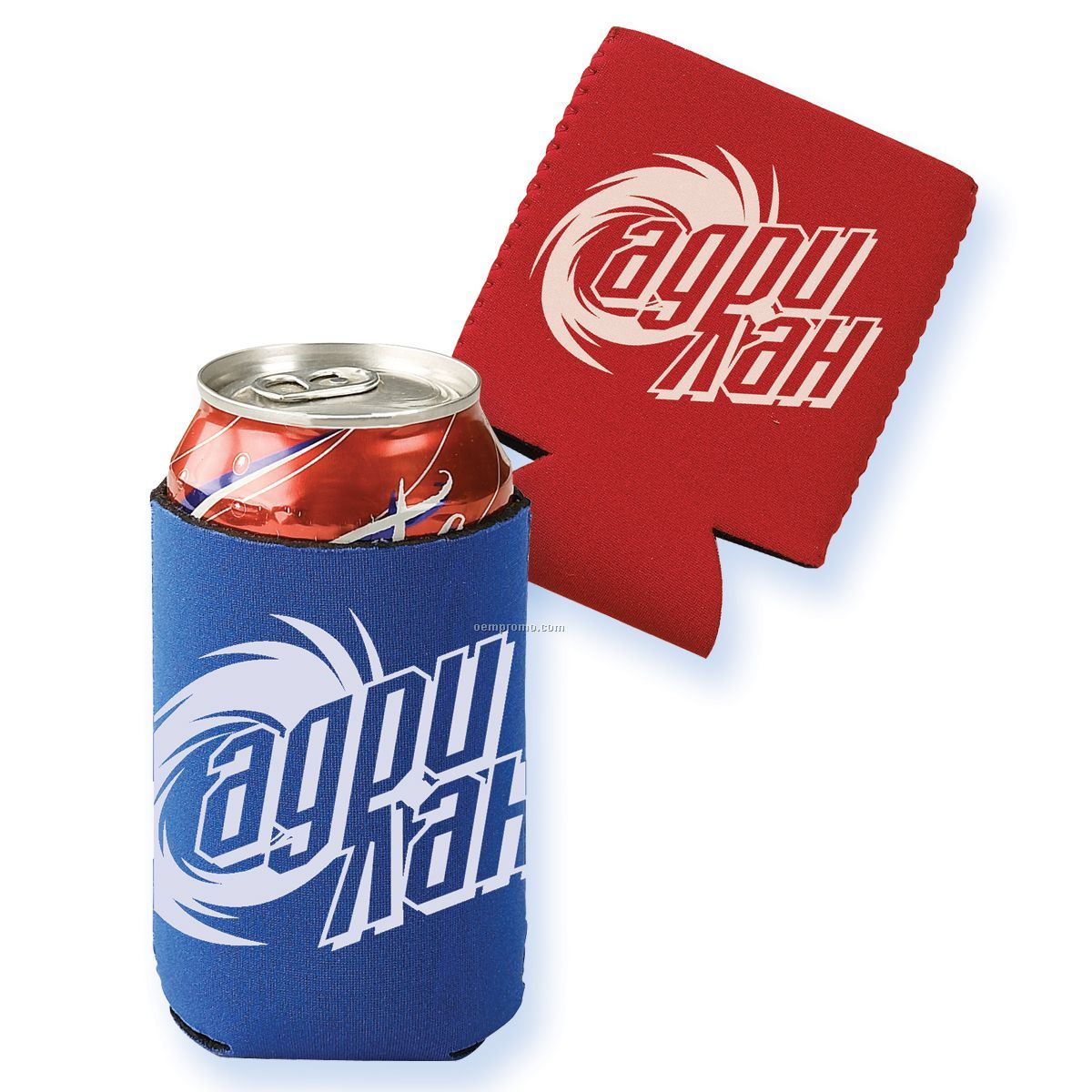 Neoprene Can Cooler For Fabric ~ Neoprene can cooler china wholesale