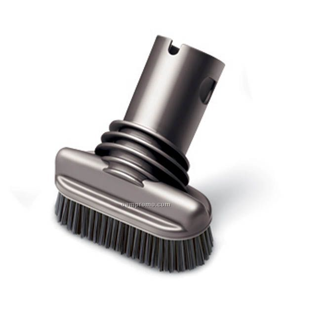 Dyson Stiff Bristle Brush