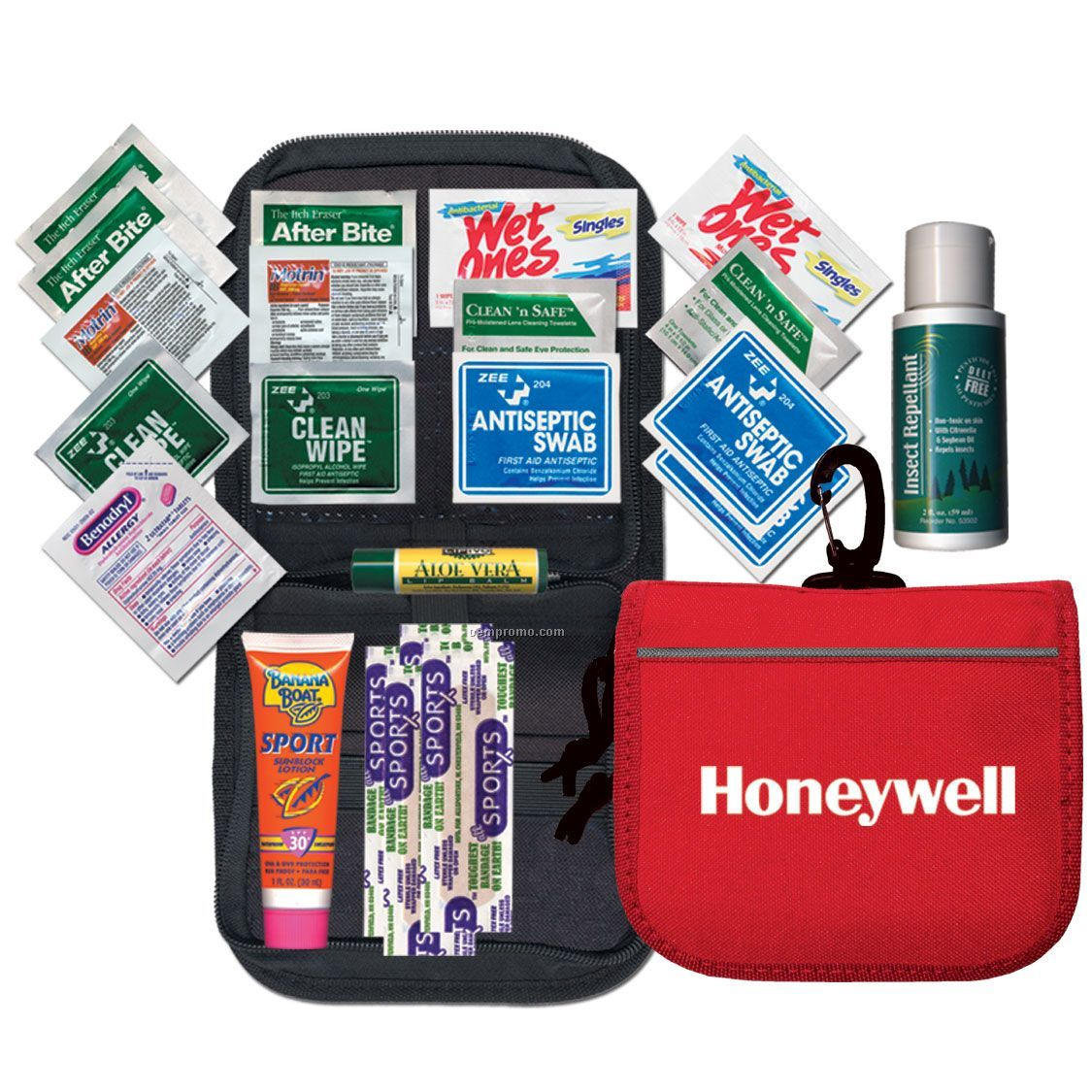 Outdoor First Aid Kit,China Wholesale Outdoor First Aid Kit