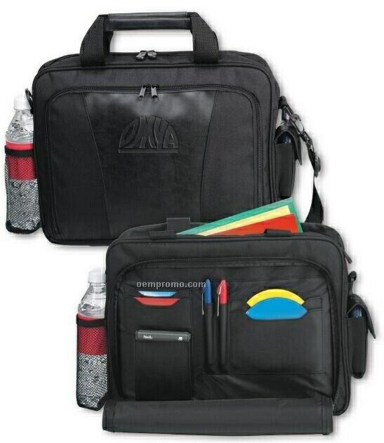 Profile Brief Bag
