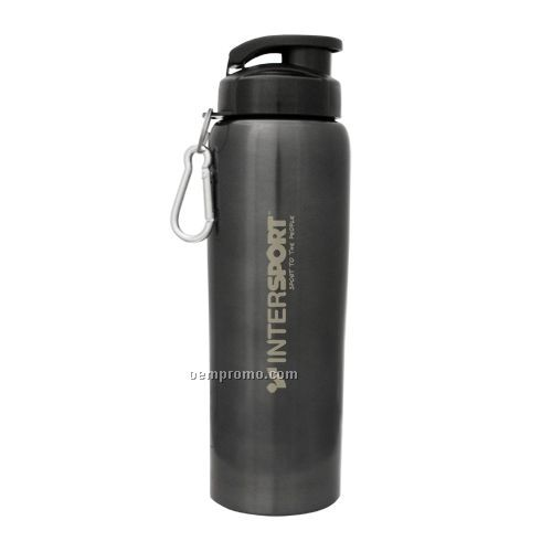 Padova 25oz Water Bottle