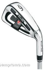 Wilson Staff Ci9 Iron Golf Club