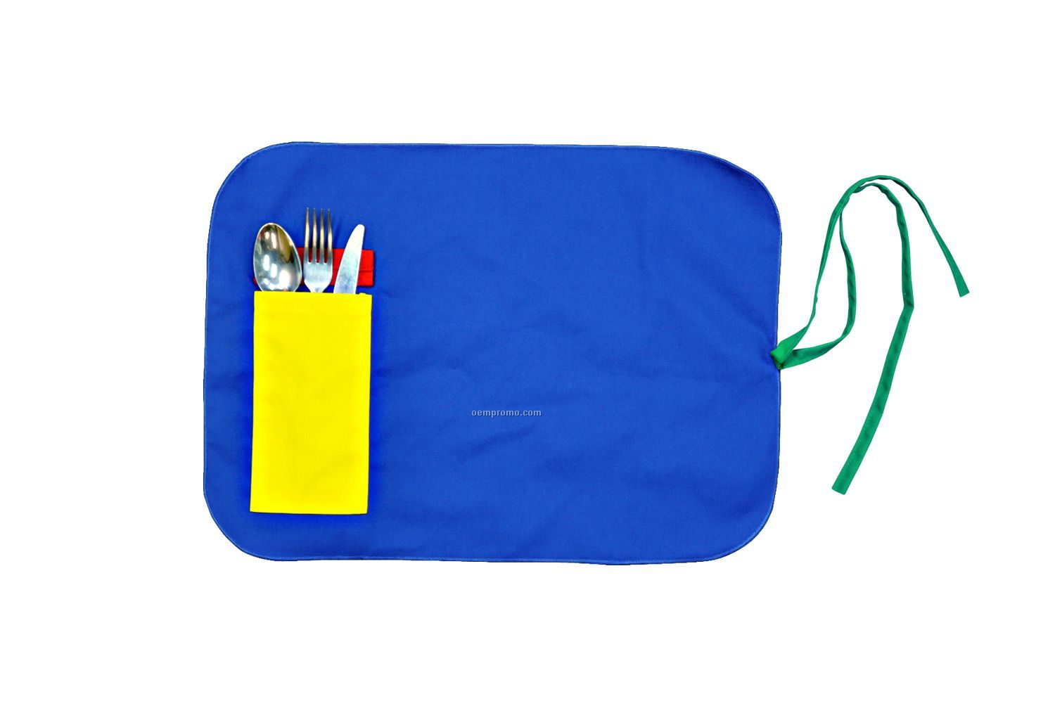 Pack & Go Picnic Placemat