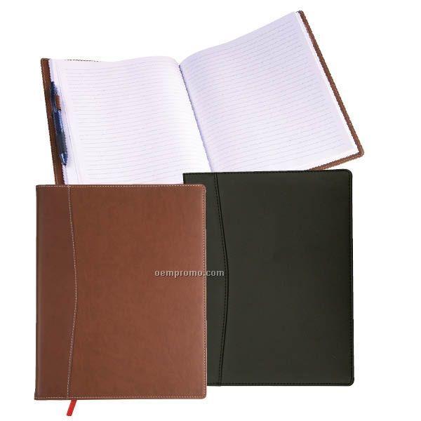 Deluxe Journal Book