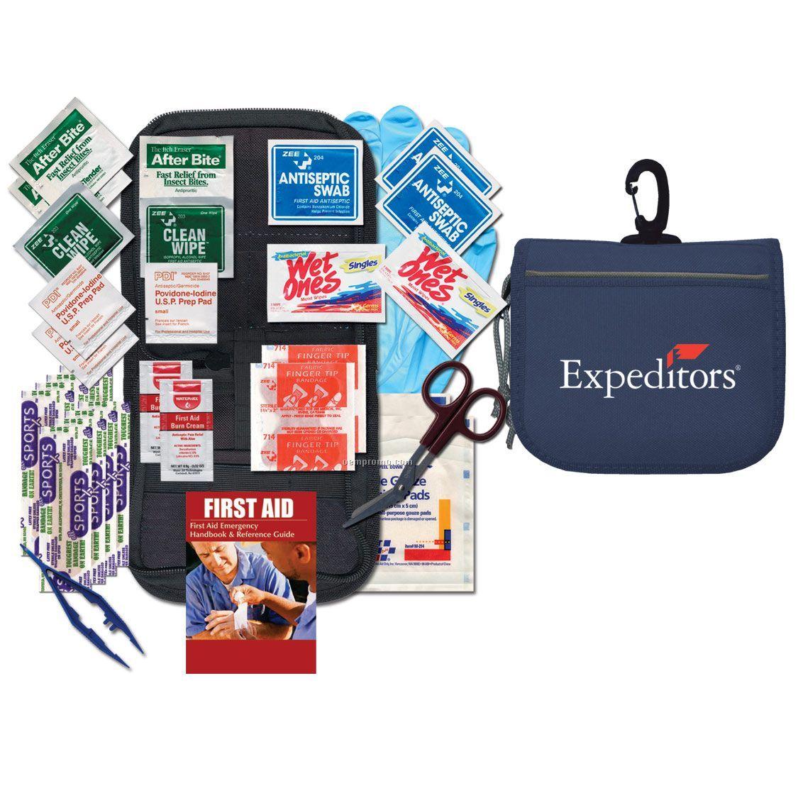 Unique First Aid Kit