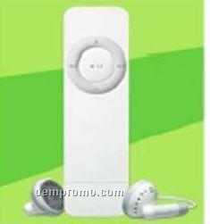 Jump Promos USB Flash Drive & Mp3 Player - 128mb