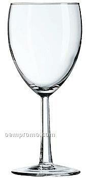 6.5 Oz. Grand Noblesse Wine Taster