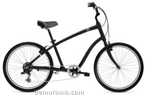 Tnf10 2015 as well Miscellaneous Vehicles Coloring Pages as well 3071191953 also Maxi Kick Vs Razor Scooter likewise 2811 Wmn S Treking Bike Specialized Ariel Sport 2018. on scooter with pedals