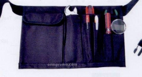 "13-1/4""X9"" Tool Belt"