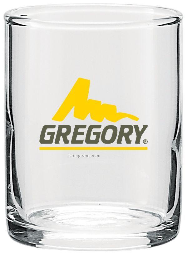 3.5 Oz. Votive Shot Glass