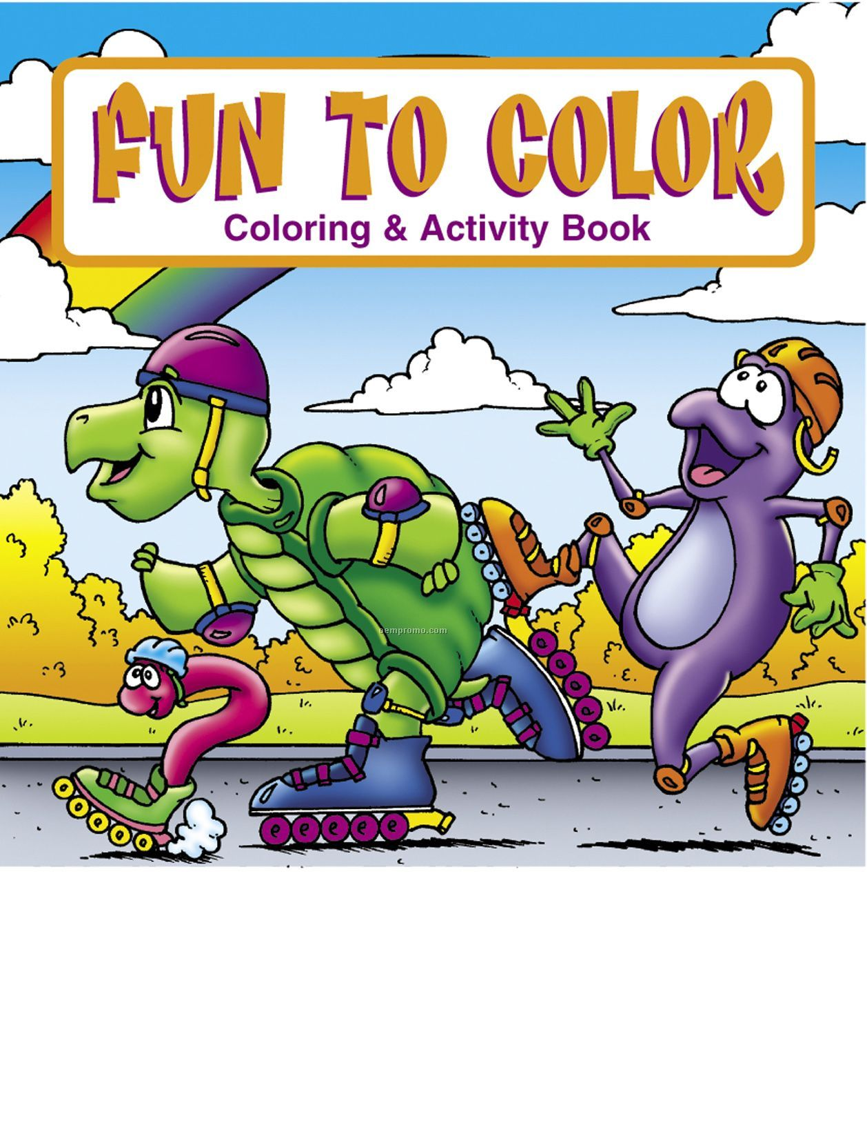Coloring BooksChina Wholesale Coloring Books Page