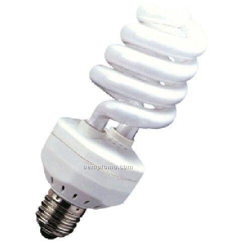 Fluorescent Energy Saving Light Bulbs China Wholesale Fluorescent Energy Saving Light Bulbs