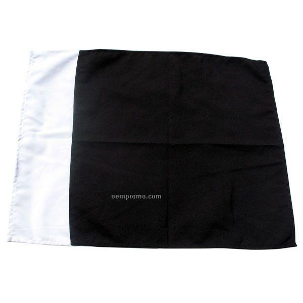 Spun Polyester Table Napkins