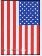 Old Glory Mix Stock Seed Packets - Imprinted