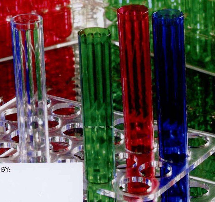 Tubees Translucent Tube