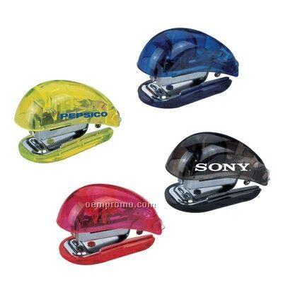 Mini Staplers