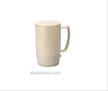 Motor Mixer Cup