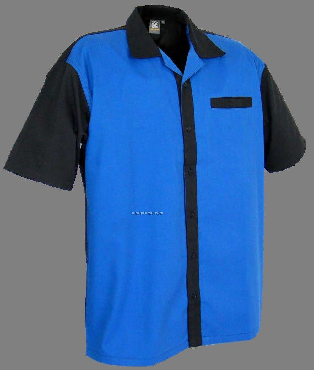 Savi Original Race Shirt