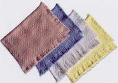 Sweetheart Baby Blanket Personalized Certificate Program