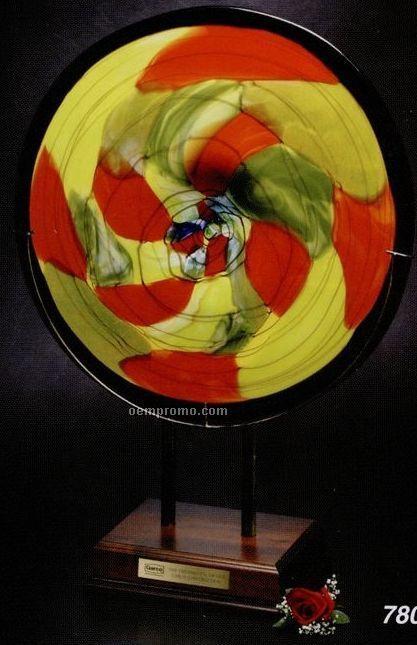 Signature Gallery Whimsy Award