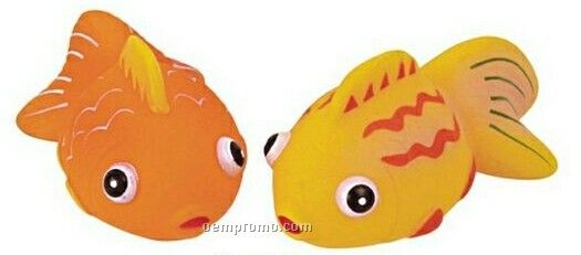 Rubber tropical fish toy china wholesale rubber tropical for Rubber fish toy