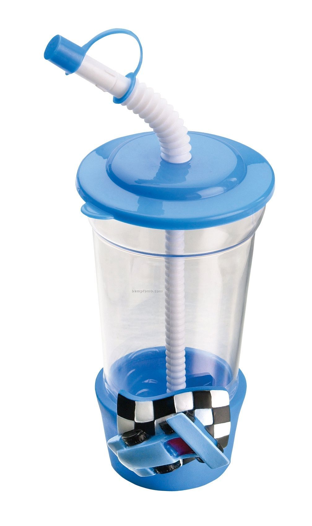 scarlett johansson cup size