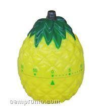 Pineapple Shape Timer