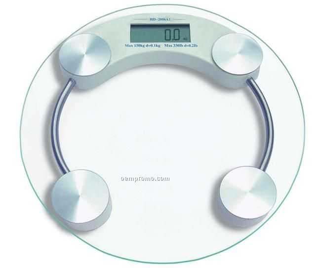 Digital Kitchen Scale China Wholesale Digital Kitchen Scale