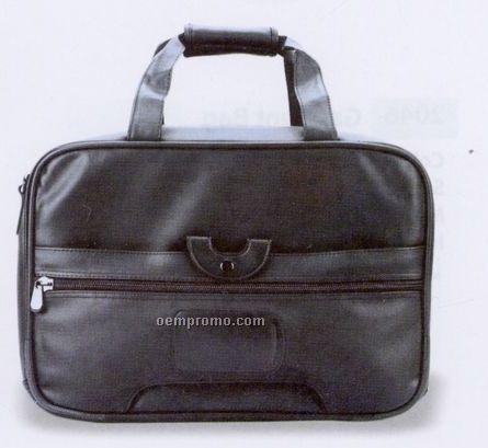 Portable Luggage