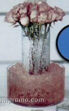 Water Storing Crystal Gel